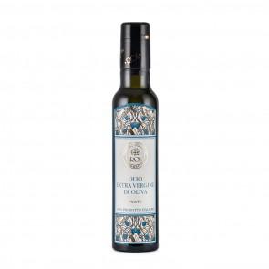 Extra Virgin Olive Oil 8.5 oz
