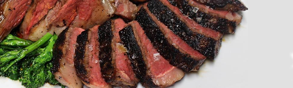 Piemontese Beef