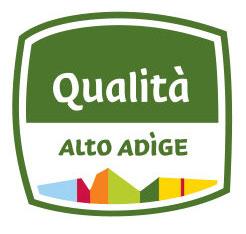 Alto Adige logo