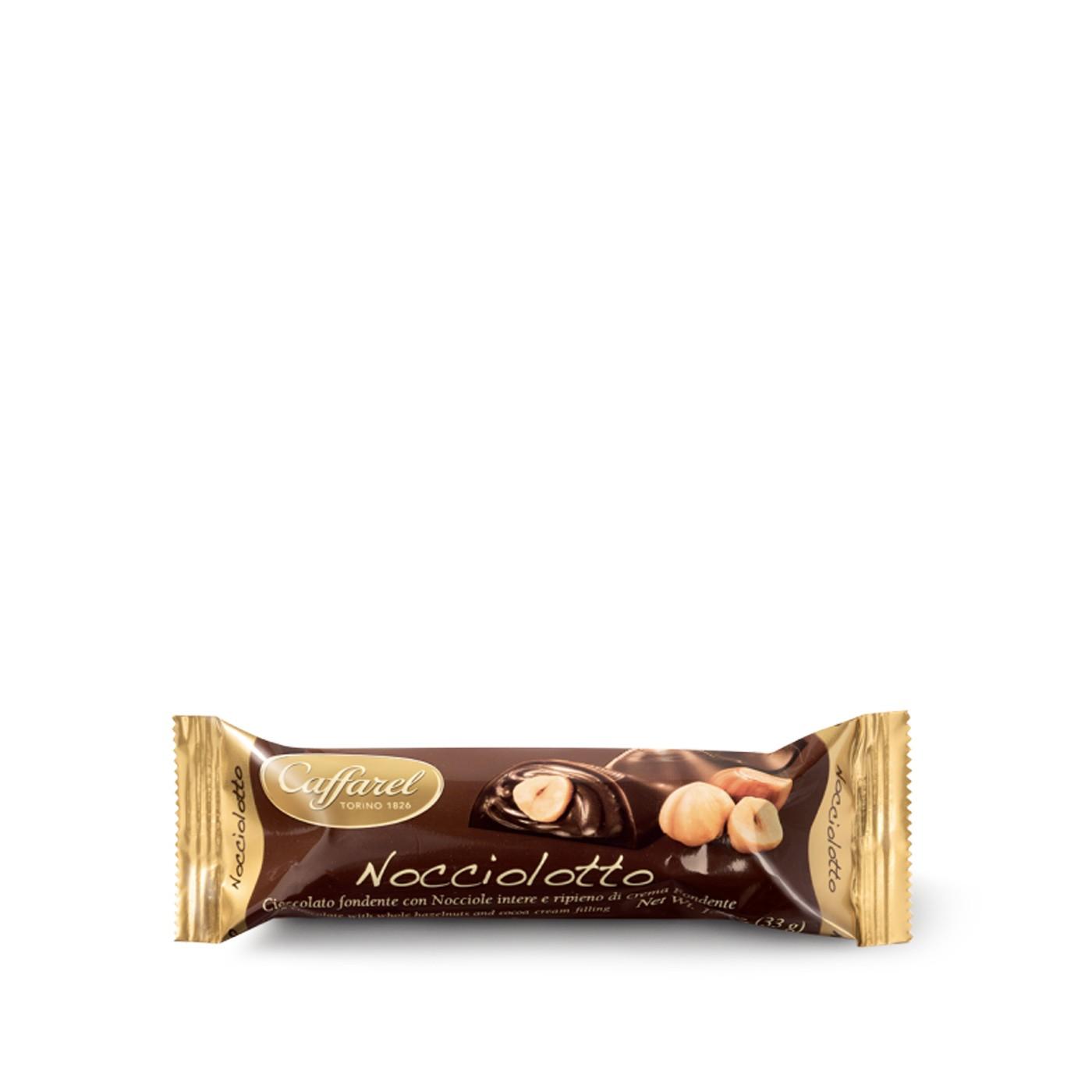 I Love Dark Chocolate Bar 1 oz