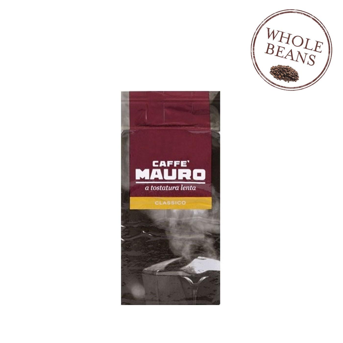 Classic Espresso Coffee 8.8 oz