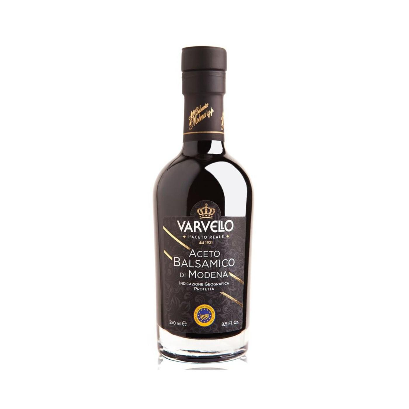 Imperiale Balsamic Vinegar of Modena 8 oz