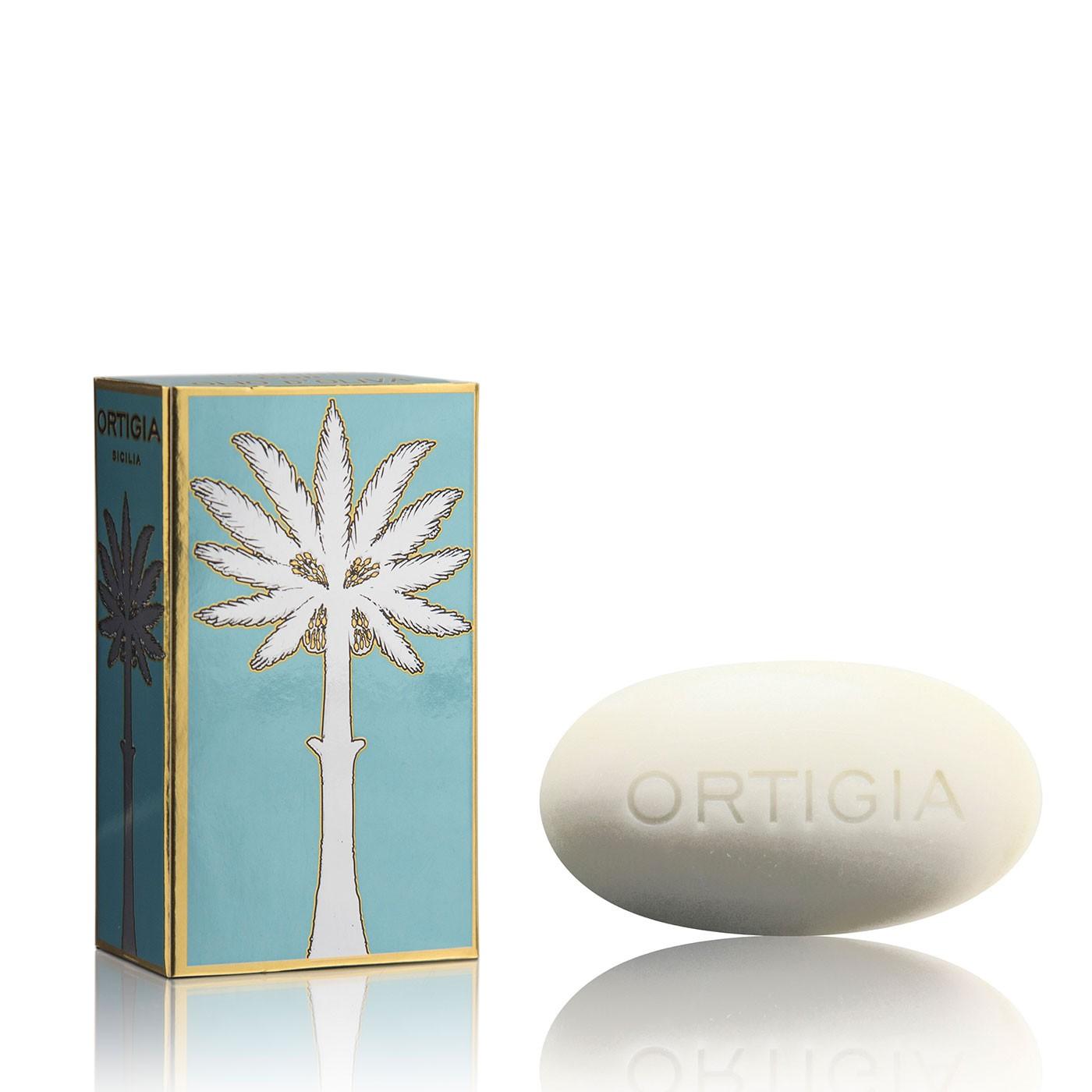 Florio Scented Soap Bar 1.4 oz