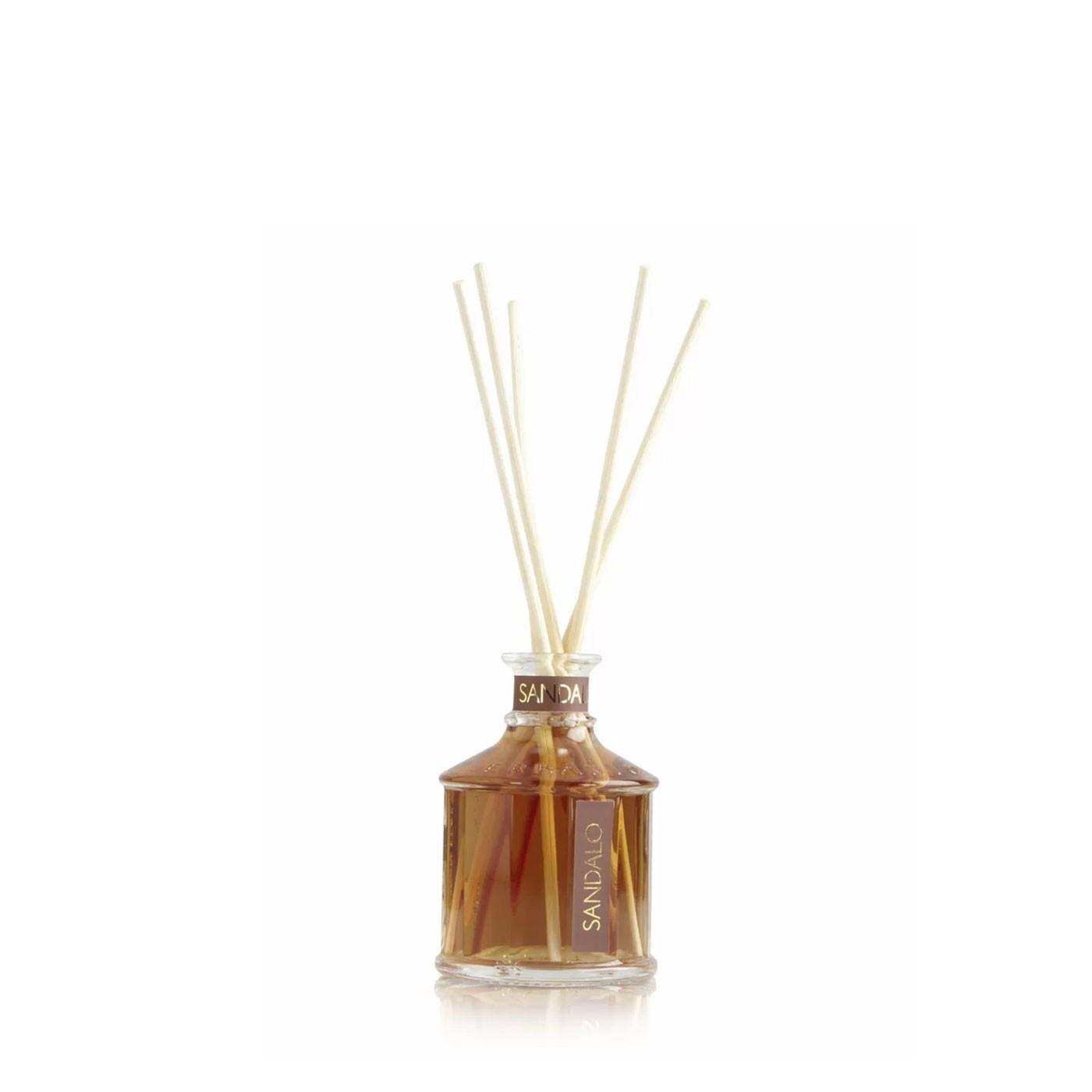 Sandalwood Fragrance Diffuser 3.4 oz