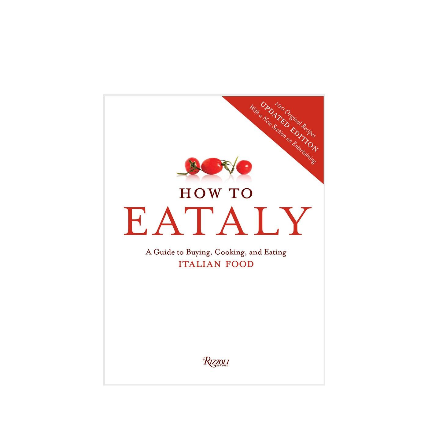 How to Eataly II