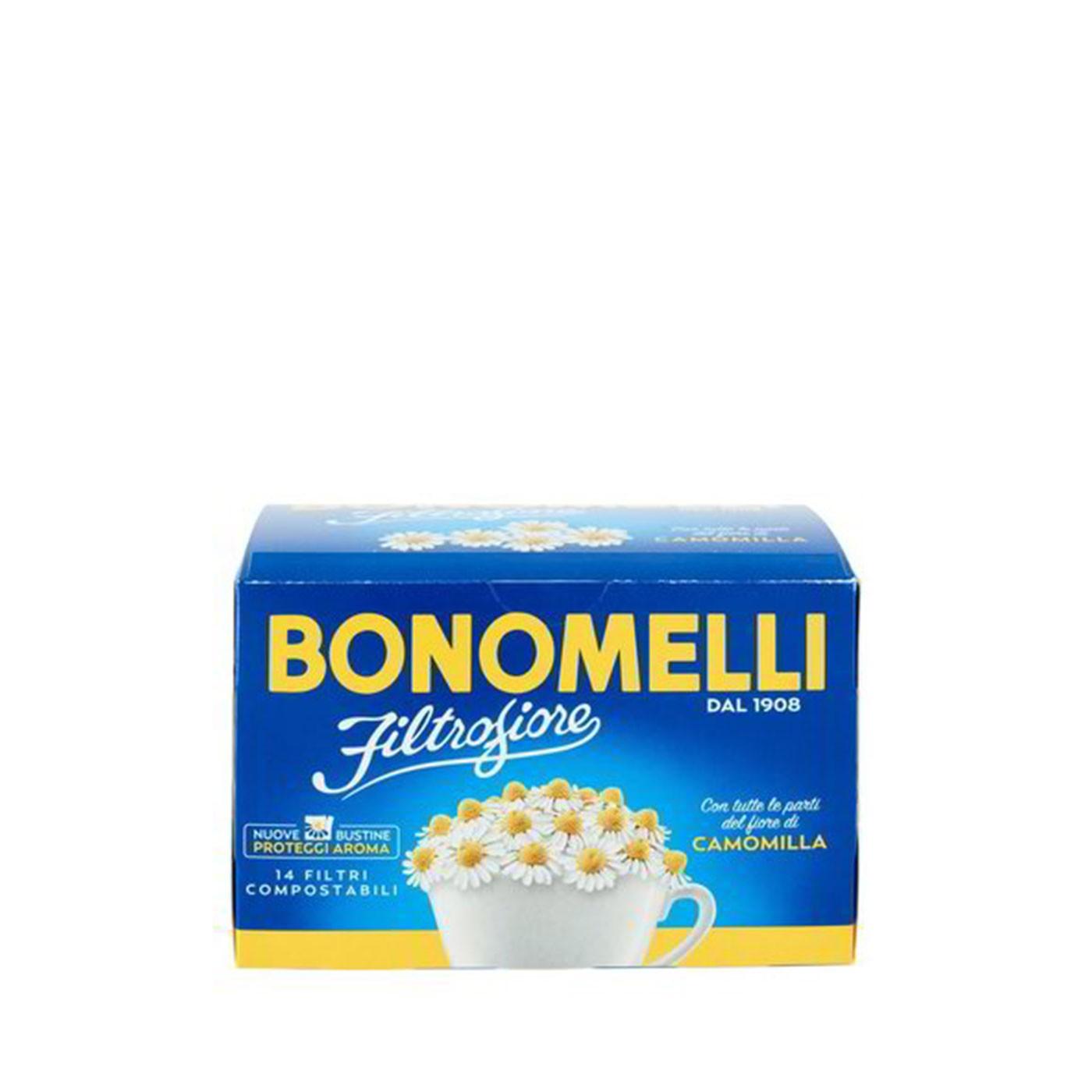 Chamomile Tea - 10 Bags