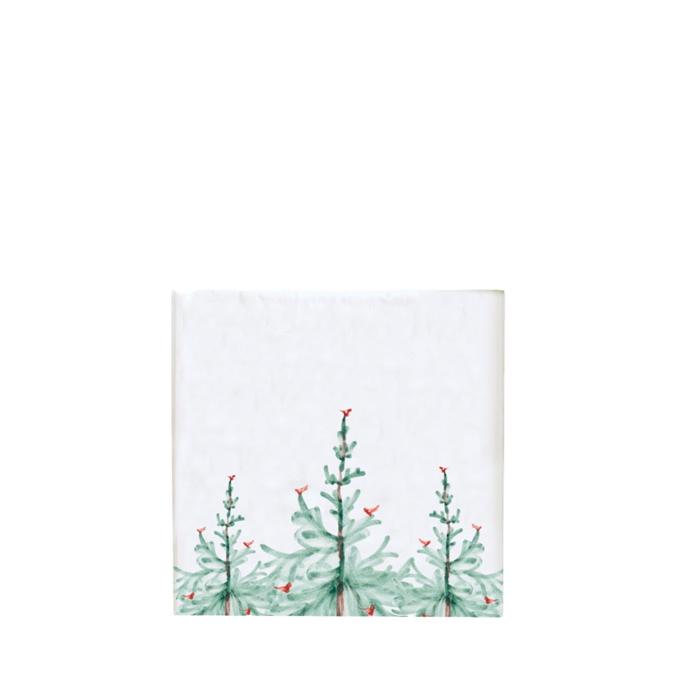 Lastra Holiday Cocktail Napkins