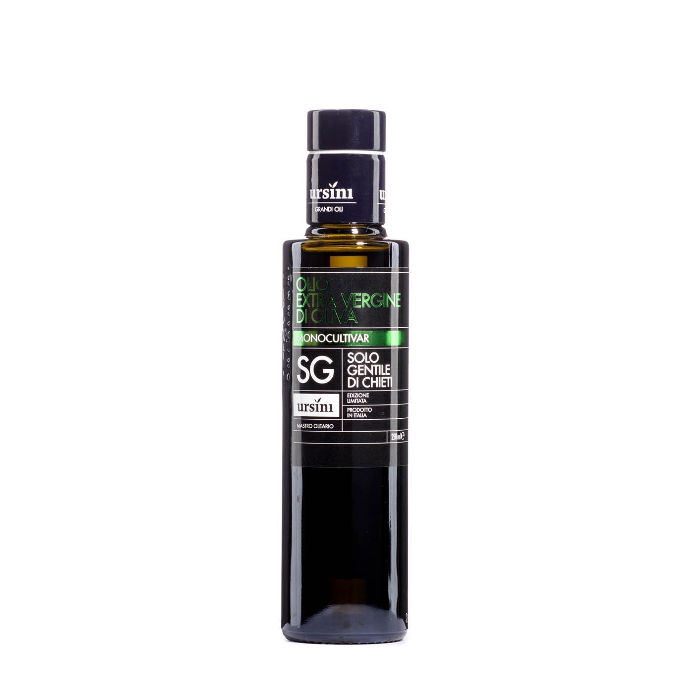 Chieti Extra Virgin Olive Oil 8.5 fl oz