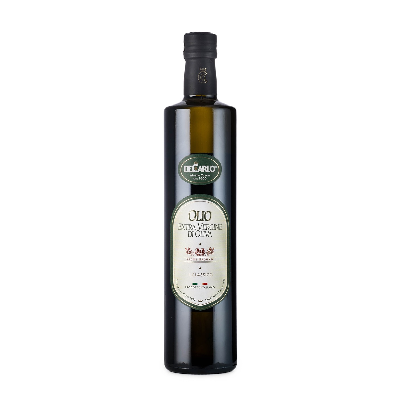 Classico Extra Virgin Olive Oil 25.4 oz