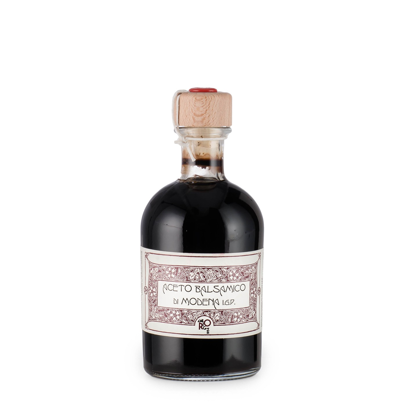 Balsamic Vinegar IGP 8.5 fl oz