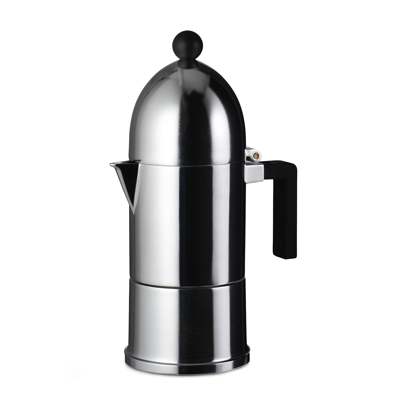La Cupola Coffee Maker 6 Cups