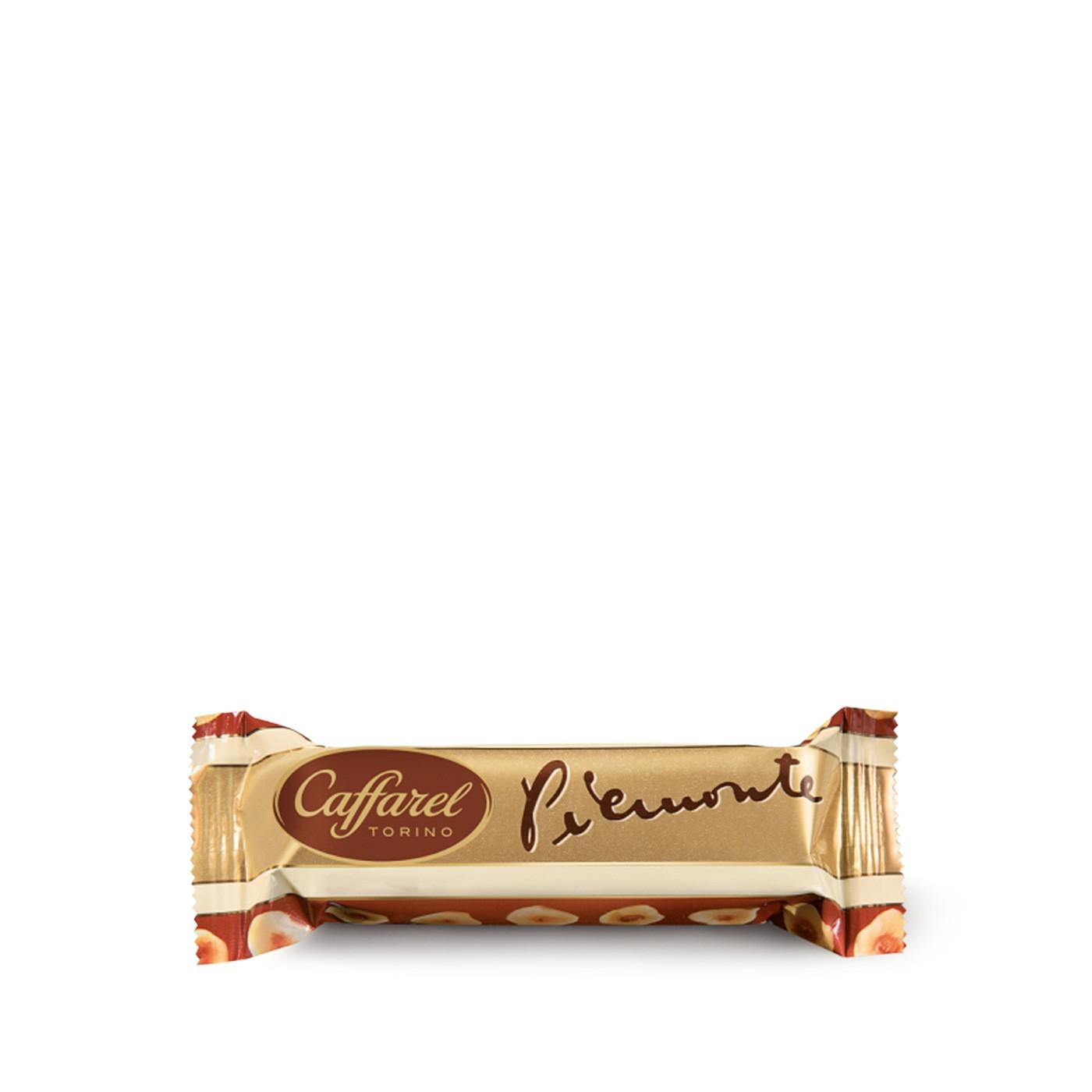 Mini Piemonte Chocolate Bar 1 oz