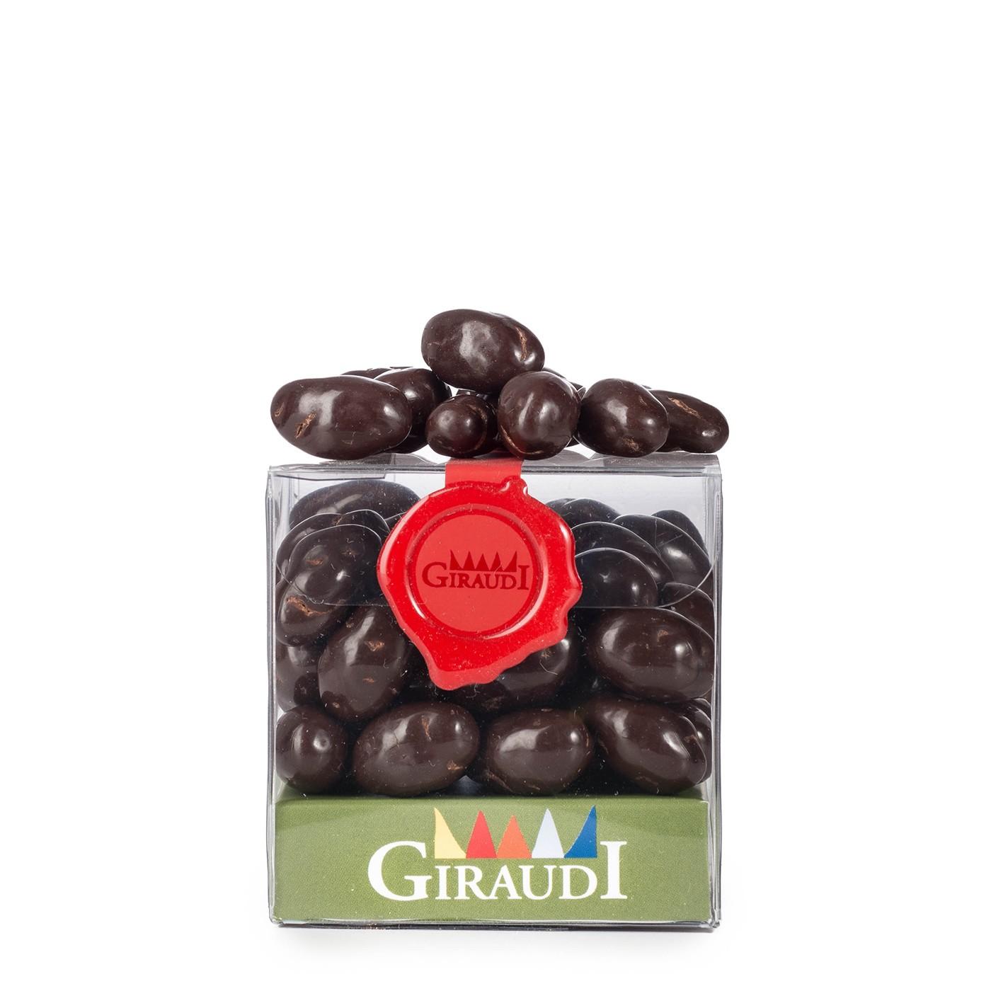 Pistachio Dragées 3.17 oz
