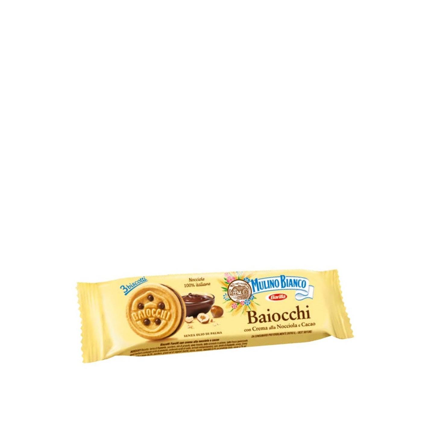 Baiocchi 0.98 oz