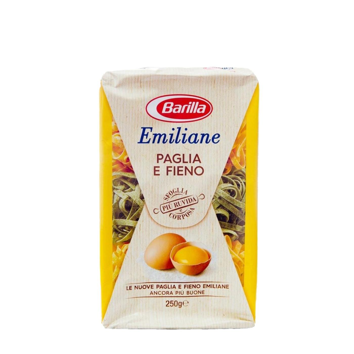 Paglia e Fieno Pasta 8.8 oz