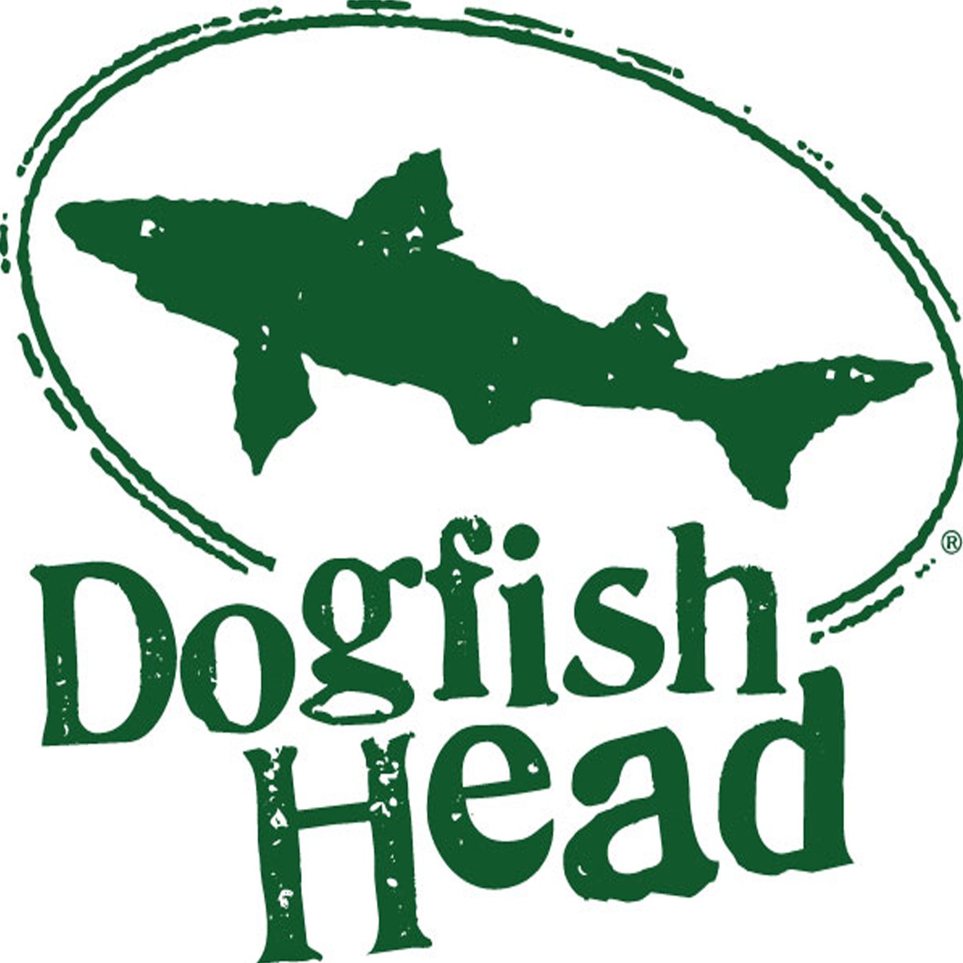 A Beer-Centric Dinner with Dogfish Head