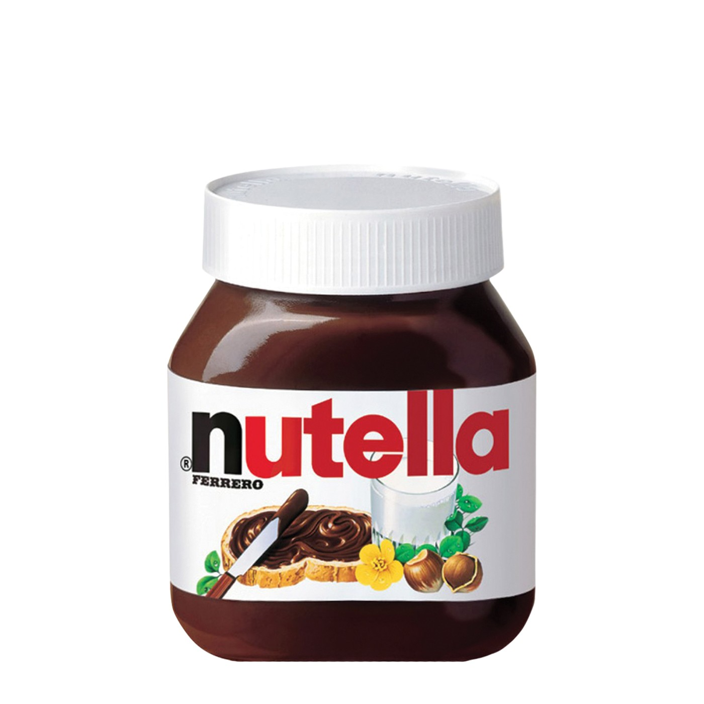 The Cub Reporter : Creator of Nutella and Ferrero Rocher Dies on ...