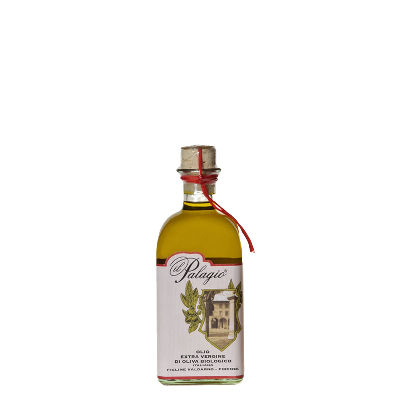 Extra Virgin Olive Oil 8.45 oz