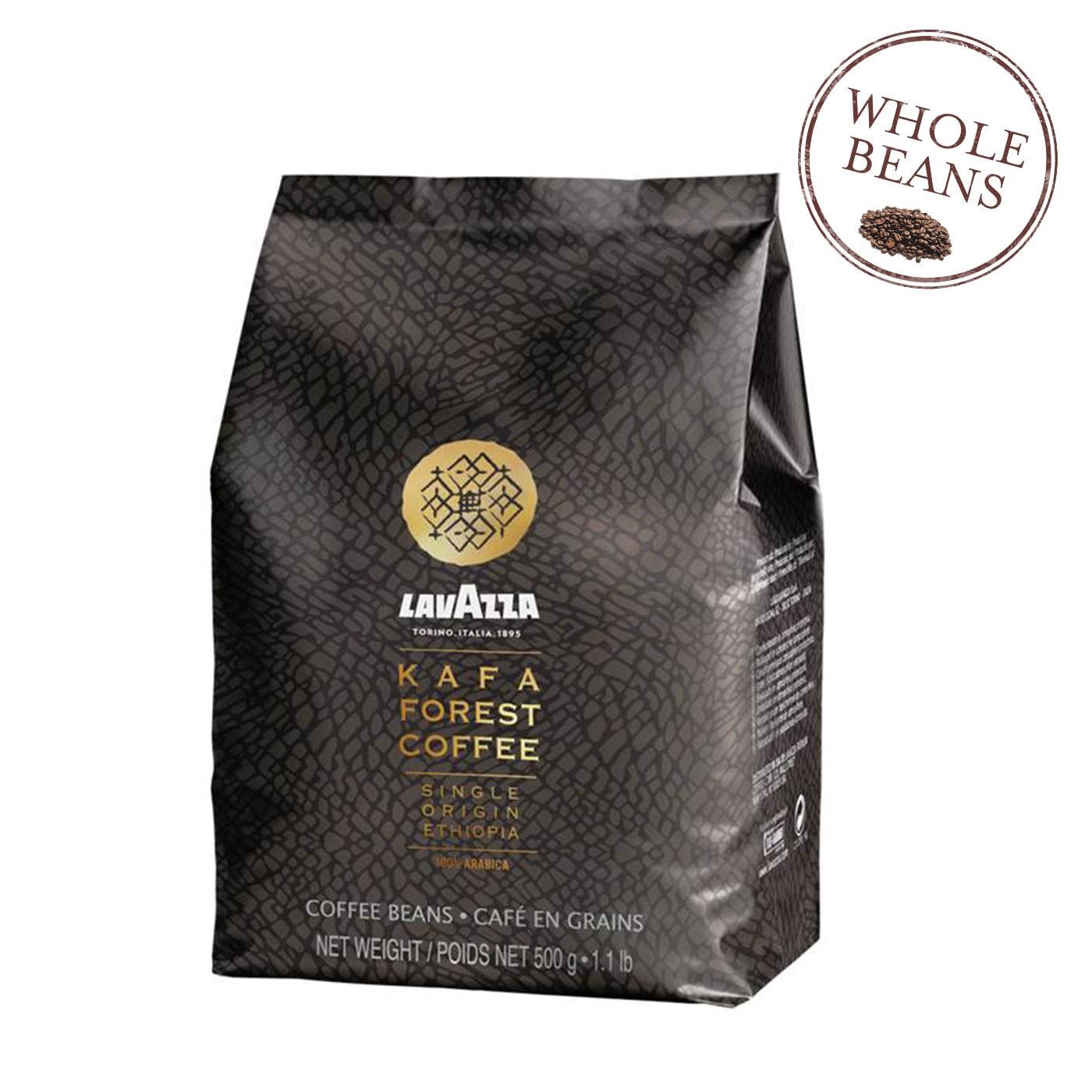 Kafa Forest Coffee 1.1LB