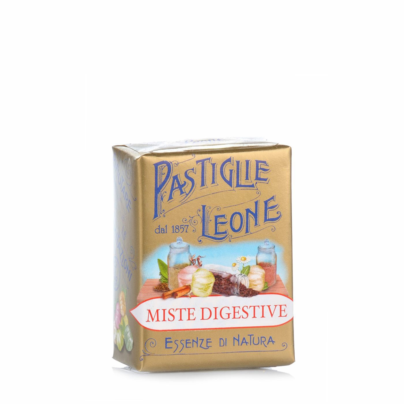 Mixed Digestive Candy 1.1 oz