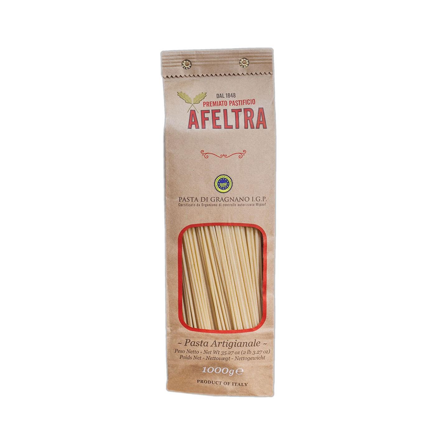 Spaghetti 35.3 oz