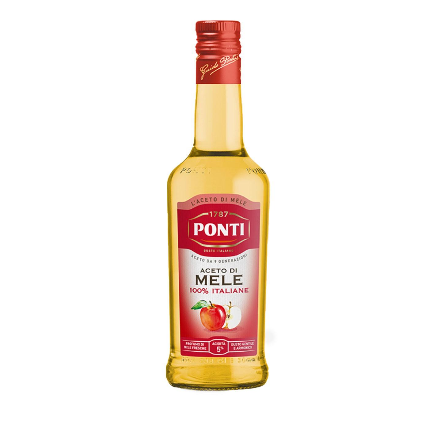 Apple Cider Vinegar 17.6 oz