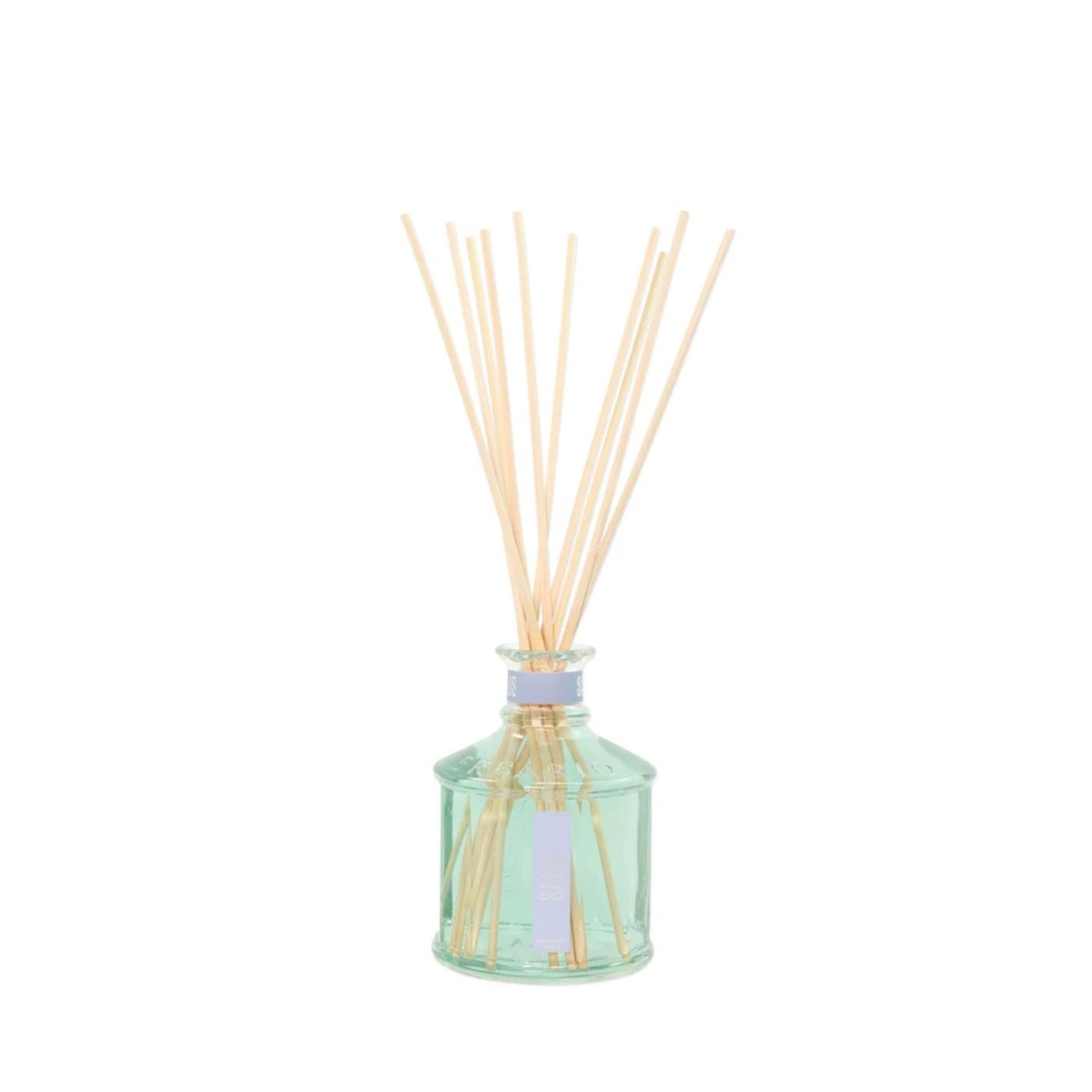 Salis Fragrance Diffuser 3.4 oz - Erbario Toscano | Eataly.com