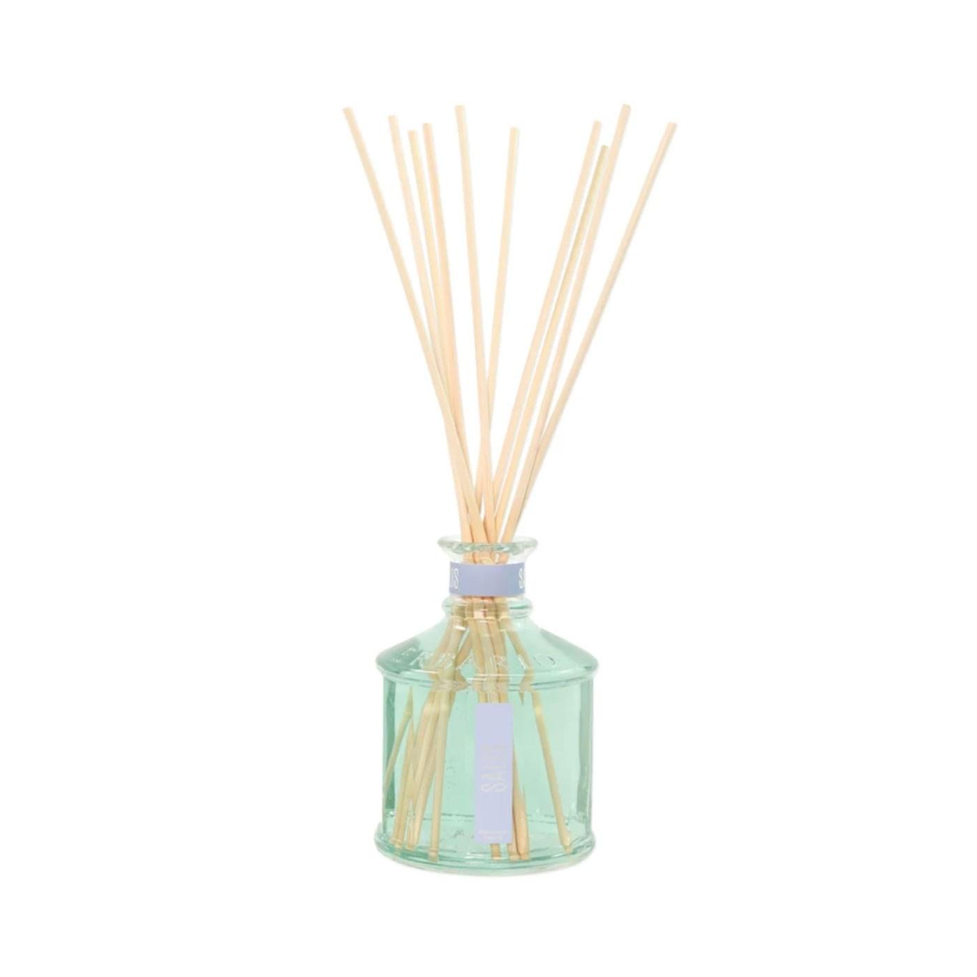 Salis Fragrance Diffuser 8.4 oz - Erbario Toscano | Eataly.com
