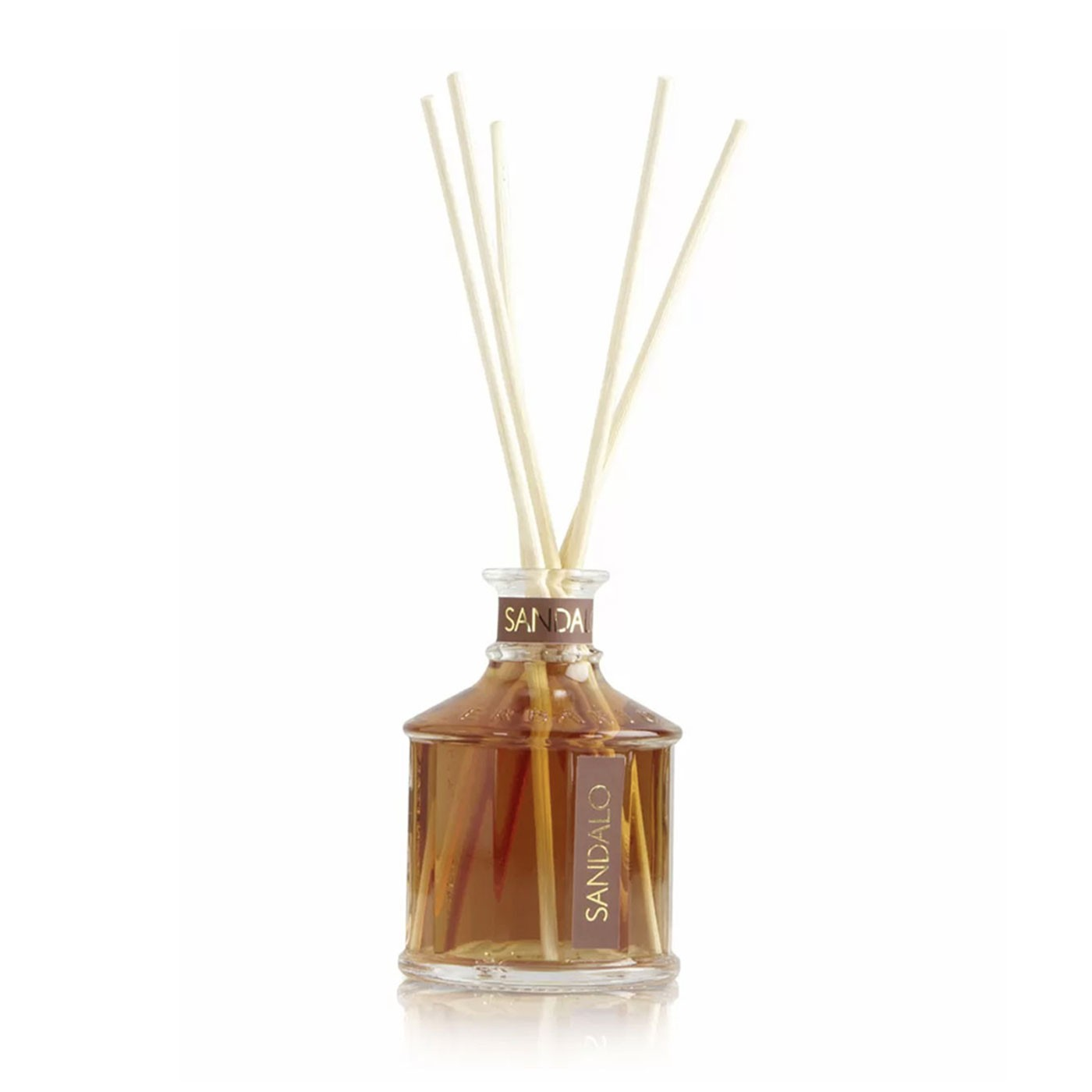 Sandalwood Fragrance Diffuser 34 oz