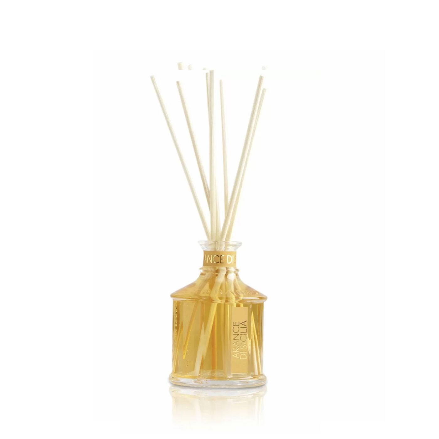 Sicilian Citrus Fragrance Diffuser 8.4 oz