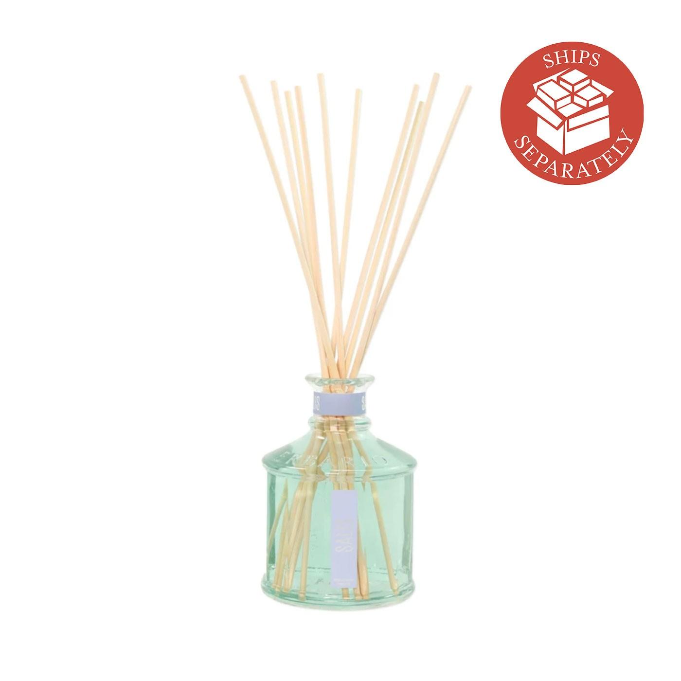 Salis Fragrance Diffuser 8.4 oz - Erbario Toscano   Eataly.com
