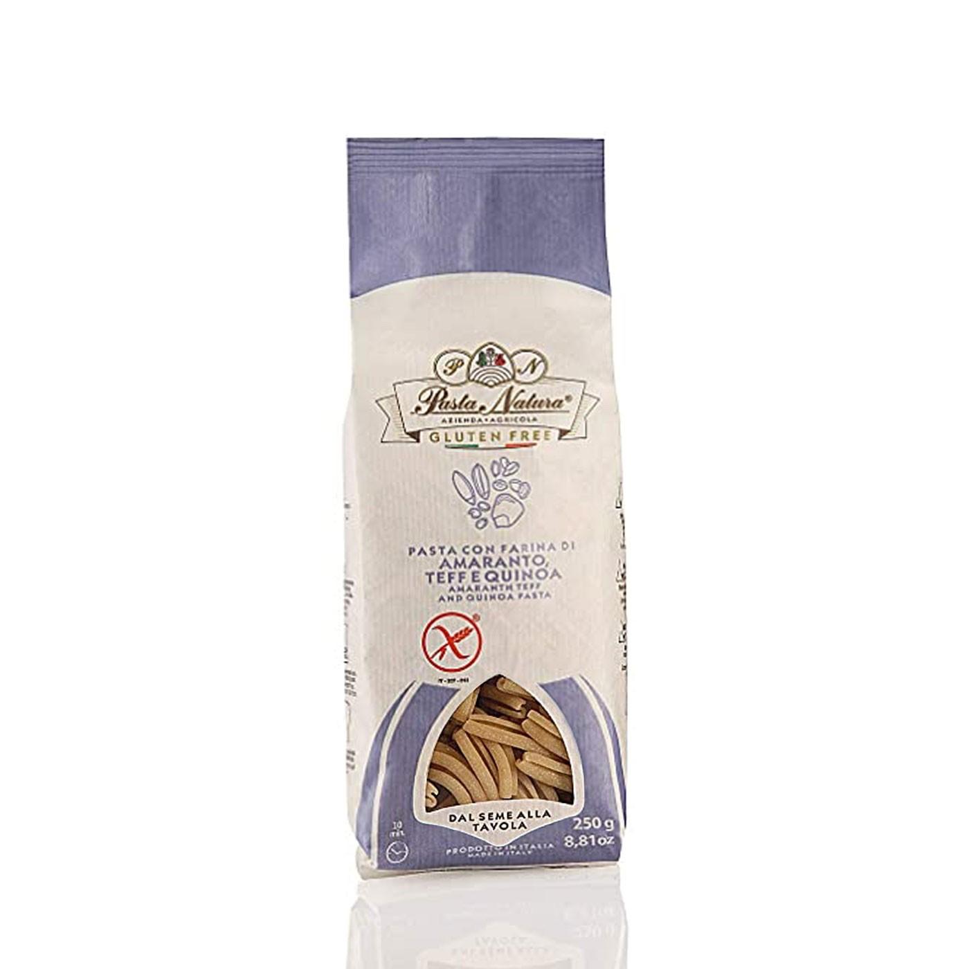 Gluten Free Caserecce 8.8 oz