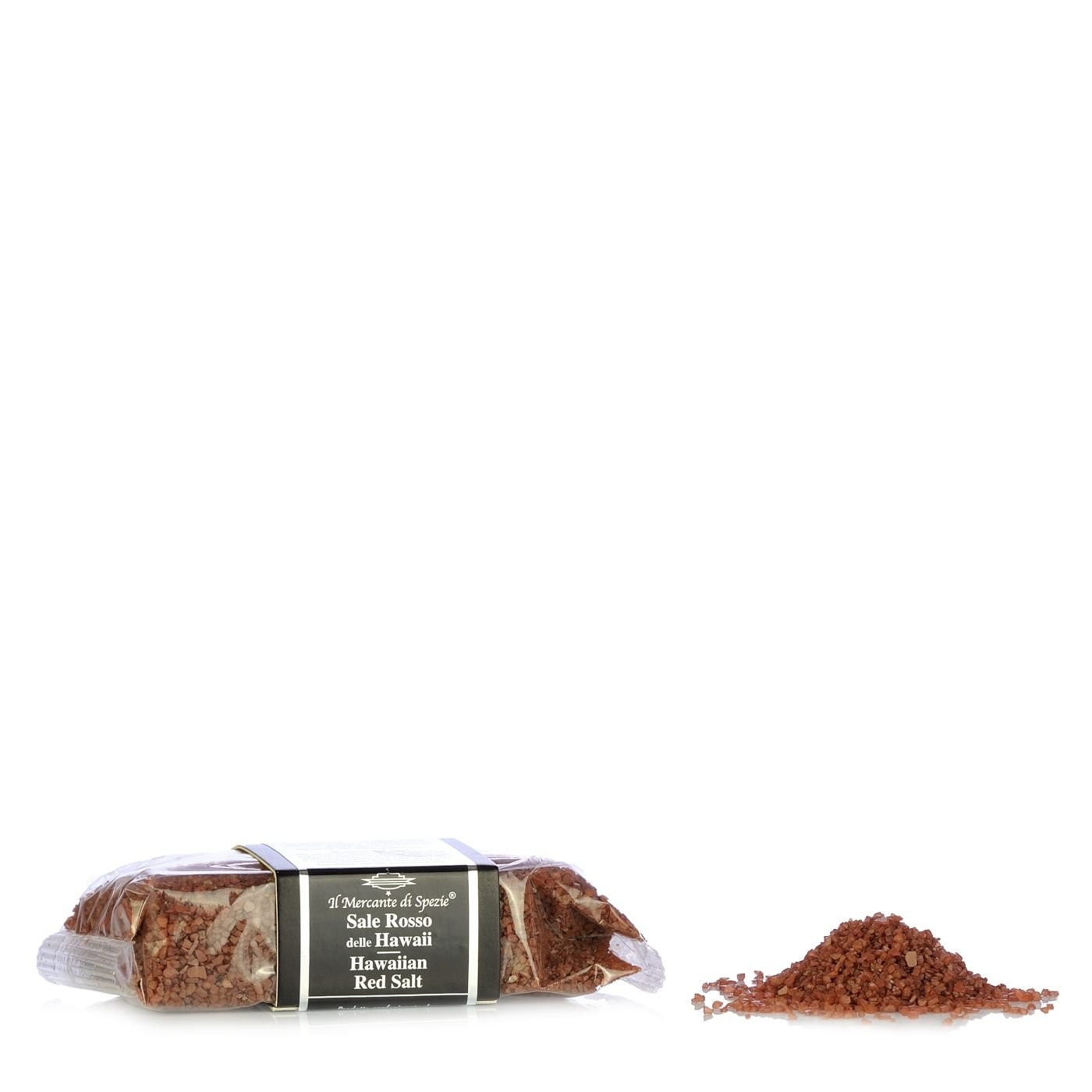 Red Hawaiian Salt 7.1 oz