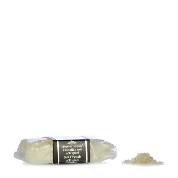 Trapani Sea Salt 7.1 oz