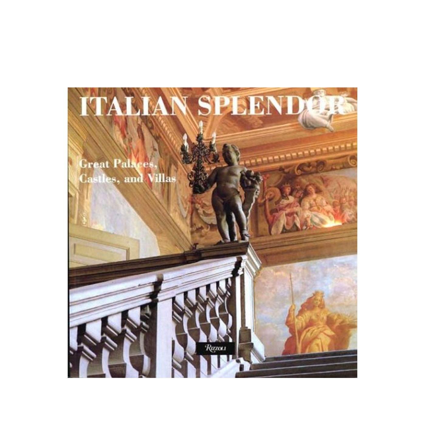 Italian Splendor