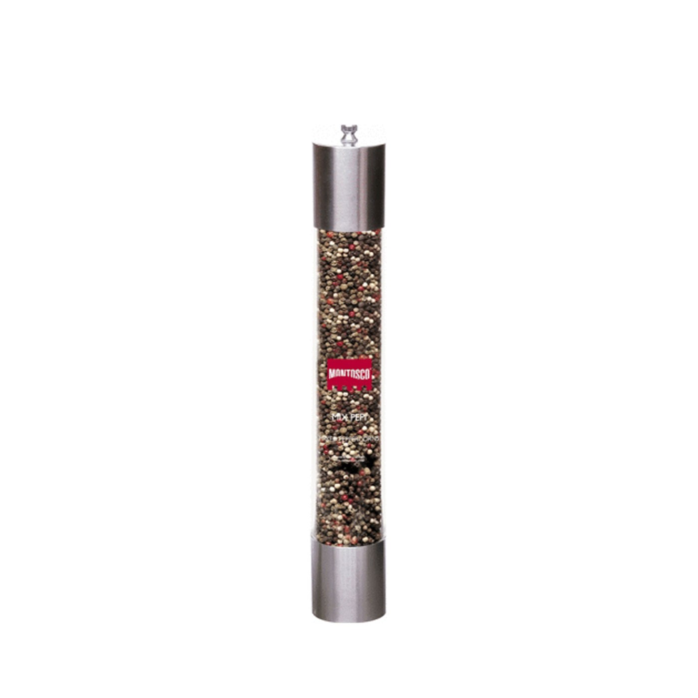 Mixed Peppercorn Large Grinder