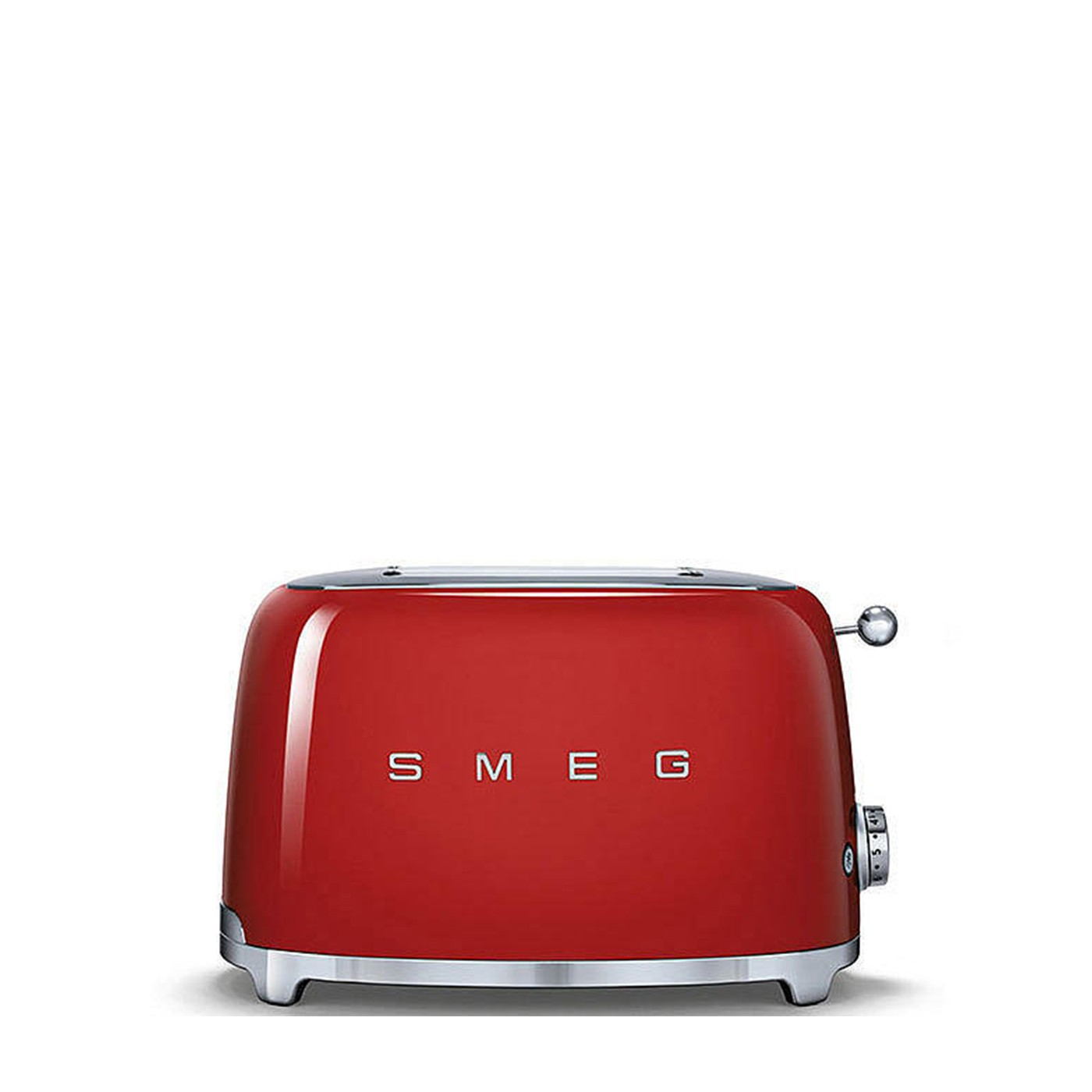 Red Toaster