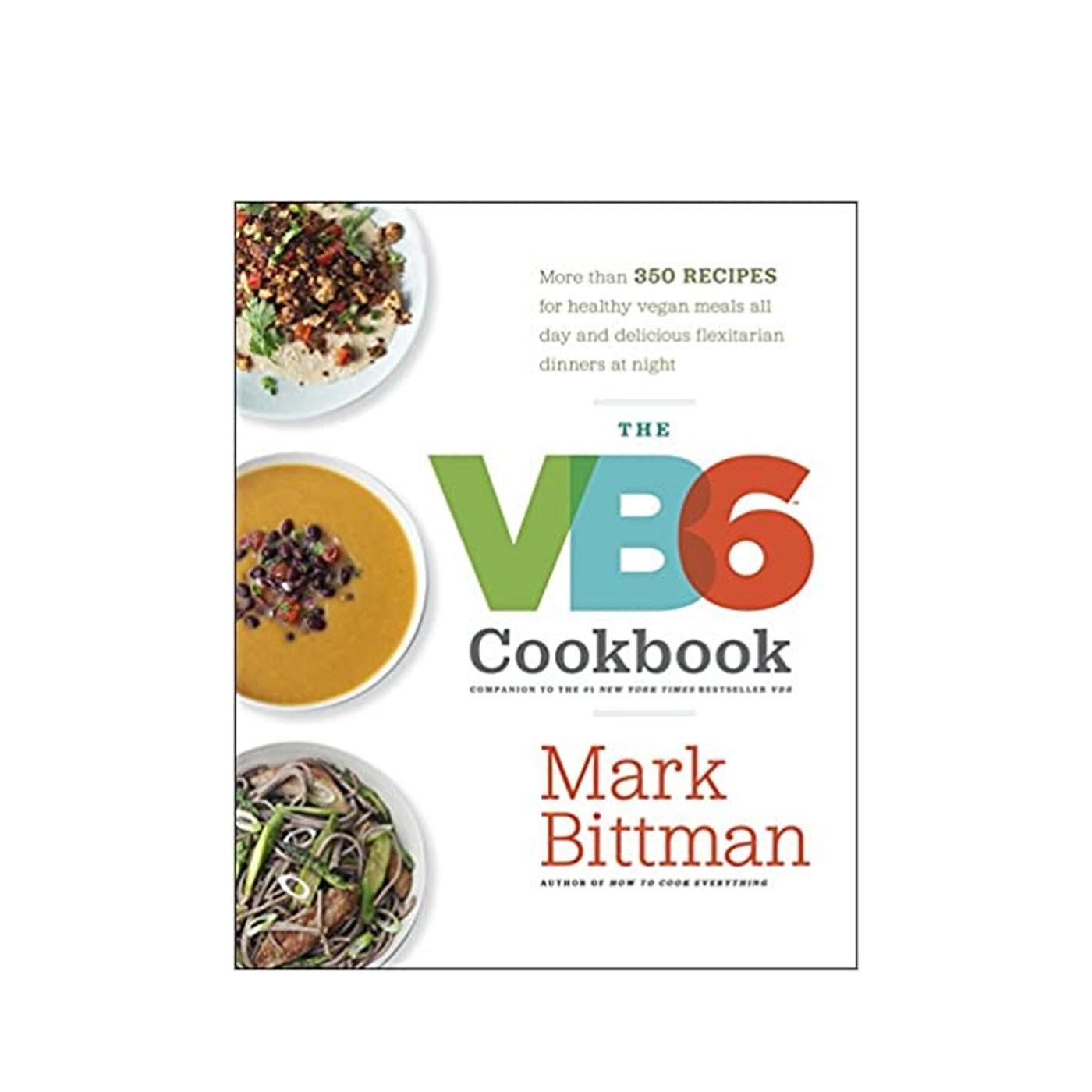 The VB6 Cookbook