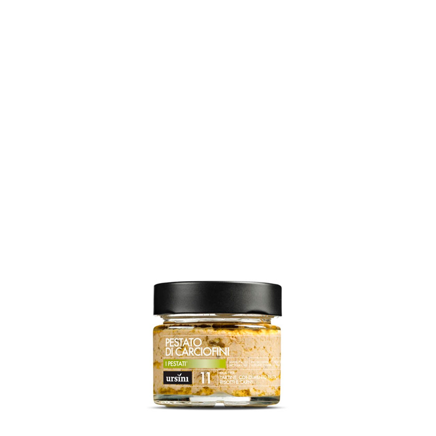 Artichoke Pesto 5.1oz