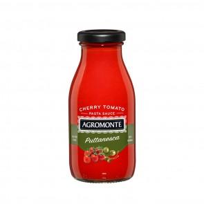 Puttanesca Tomato Sauce 9 oz