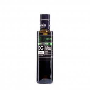Chiet Extra Virgin Olive Oil 8.5 fl oz