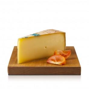 Fontina Valle d'Aosta DOP 0.5 lb