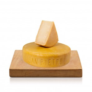 San Pietro in Beeswax 0.5 lb