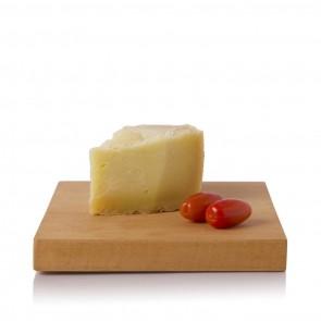 Pecorino Siciliano DOP 0.5 lb