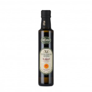 Bari Extra Virgin Olive Oil DOP