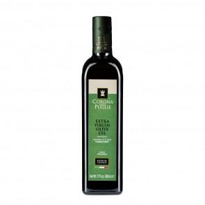 Robusto Extra Virgin Olive Oil 16.9oz