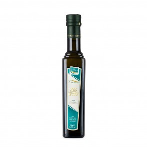 Aspromontano Extra Virgin Olive Oil 8.5 oz