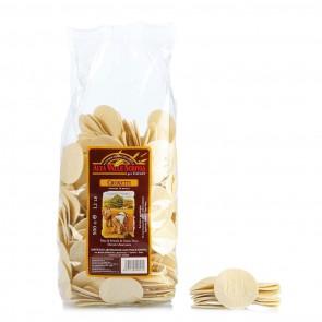 Croxetti Pasta 17.6 oz