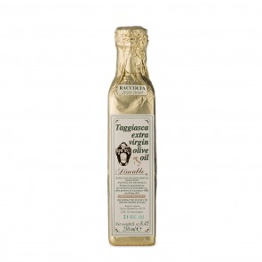 Affiorato Extra Virgin Olive Oil 8.5 fl oz