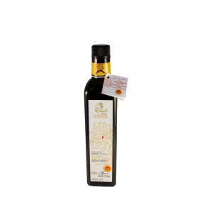 Liguria Riviera di Levante DOP Extra Virgin Olive Oil 16.9 oz